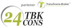 24TBK CONS Logo